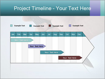 0000082351 PowerPoint Template - Slide 25