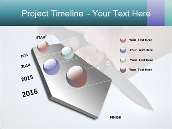 0000082351 PowerPoint Template - Slide 26