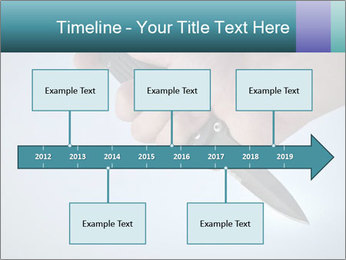 0000082351 PowerPoint Templates - Slide 28