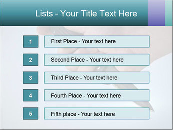 0000082351 PowerPoint Templates - Slide 3