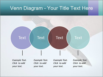 0000082351 PowerPoint Templates - Slide 32