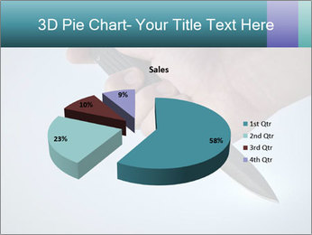 0000082351 PowerPoint Templates - Slide 35