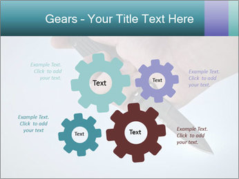 0000082351 PowerPoint Templates - Slide 47