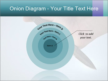0000082351 PowerPoint Templates - Slide 61