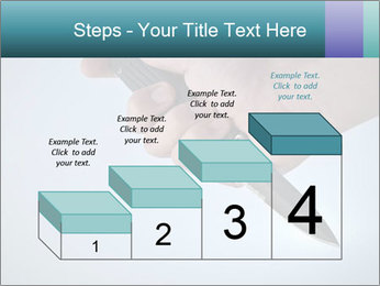 0000082351 PowerPoint Templates - Slide 64