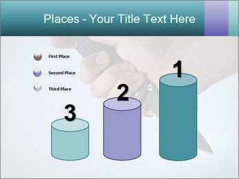0000082351 PowerPoint Templates - Slide 65