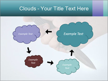 0000082351 PowerPoint Templates - Slide 72