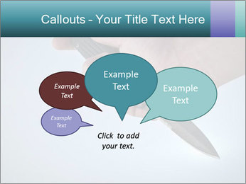 0000082351 PowerPoint Templates - Slide 73