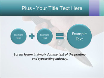 0000082351 PowerPoint Templates - Slide 75