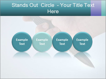 0000082351 PowerPoint Templates - Slide 76