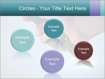 0000082351 PowerPoint Templates - Slide 77