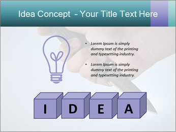 0000082351 PowerPoint Template - Slide 80