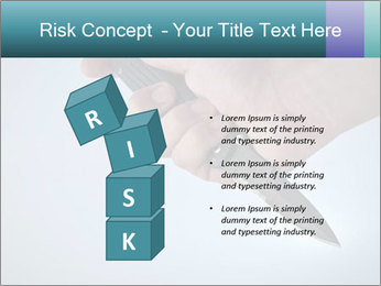 0000082351 PowerPoint Templates - Slide 81