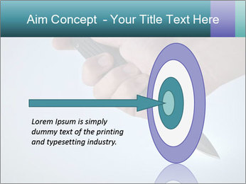 0000082351 PowerPoint Template - Slide 83