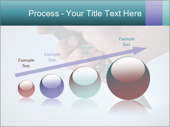 0000082351 PowerPoint Templates - Slide 87
