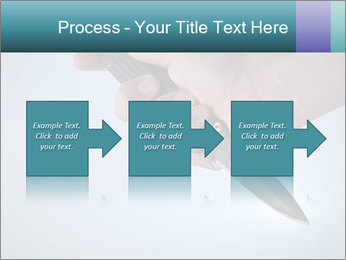 0000082351 PowerPoint Templates - Slide 88