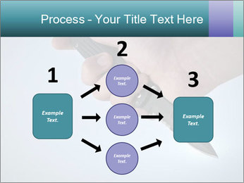 0000082351 PowerPoint Template - Slide 92