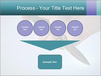 0000082351 PowerPoint Template - Slide 93