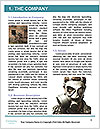 0000082351 Word Template - Page 3