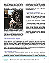 0000082351 Word Template - Page 4