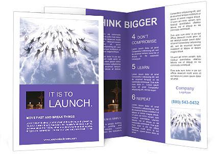 0000082352 Brochure Templates