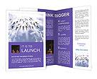 0000082352 Brochure Template
