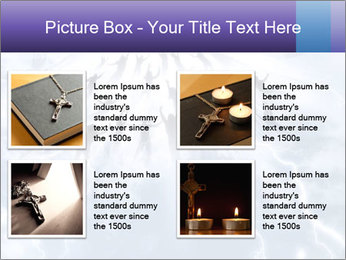 0000082352 PowerPoint Templates - Slide 14