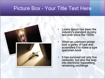 0000082352 PowerPoint Templates - Slide 20