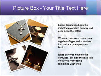 0000082352 PowerPoint Templates - Slide 23