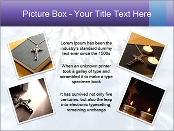 0000082352 PowerPoint Templates - Slide 24