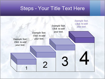 0000082352 PowerPoint Templates - Slide 64