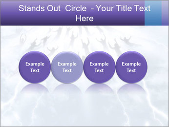 0000082352 PowerPoint Templates - Slide 76