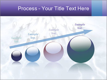 0000082352 PowerPoint Templates - Slide 87