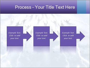 0000082352 PowerPoint Templates - Slide 88