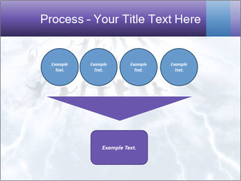 0000082352 PowerPoint Templates - Slide 93