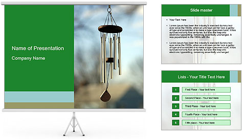 0000082353 PowerPoint Template