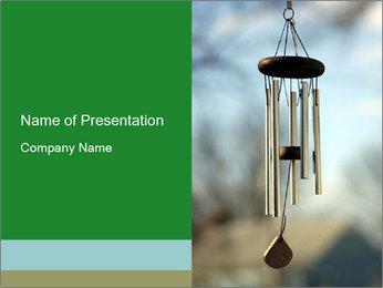 0000082353 PowerPoint Templates - Slide 1