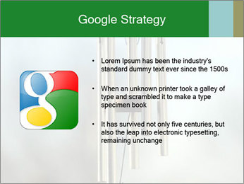 0000082353 PowerPoint Template - Slide 10
