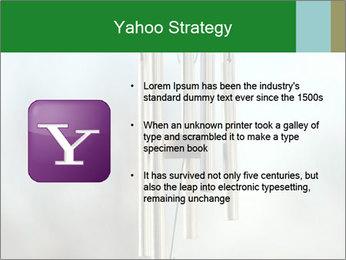 0000082353 PowerPoint Templates - Slide 11