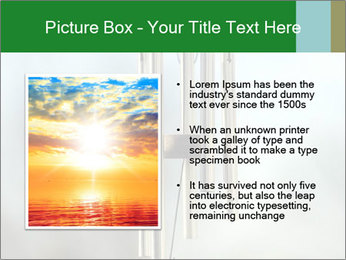 0000082353 PowerPoint Template - Slide 13