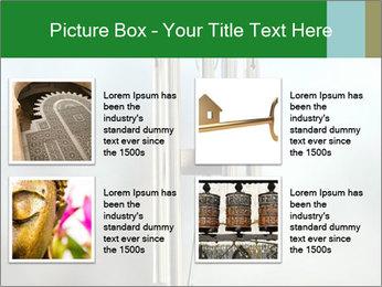 0000082353 PowerPoint Templates - Slide 14