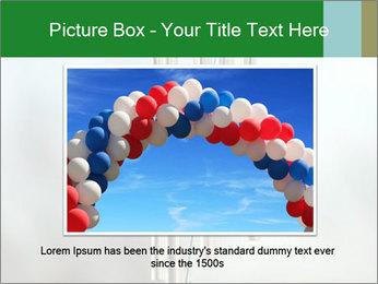 0000082353 PowerPoint Templates - Slide 15