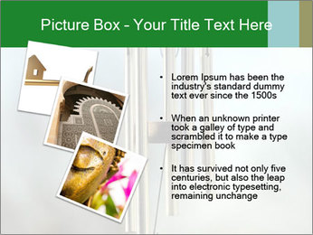 0000082353 PowerPoint Template - Slide 17