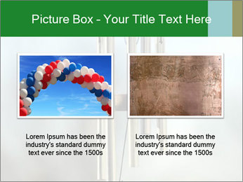 0000082353 PowerPoint Template - Slide 18