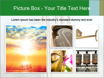 0000082353 PowerPoint Template - Slide 19