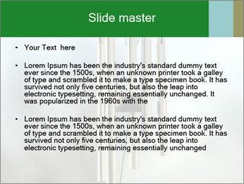 0000082353 PowerPoint Templates - Slide 2