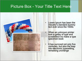 0000082353 PowerPoint Template - Slide 20