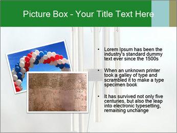 0000082353 PowerPoint Templates - Slide 20