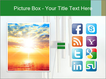 0000082353 PowerPoint Template - Slide 21