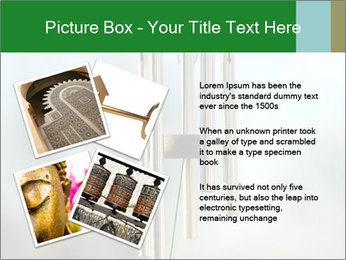 0000082353 PowerPoint Template - Slide 23